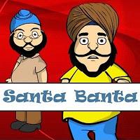 Jobs in Santa Banta Gye Hathi Ki Shadi Mai Company